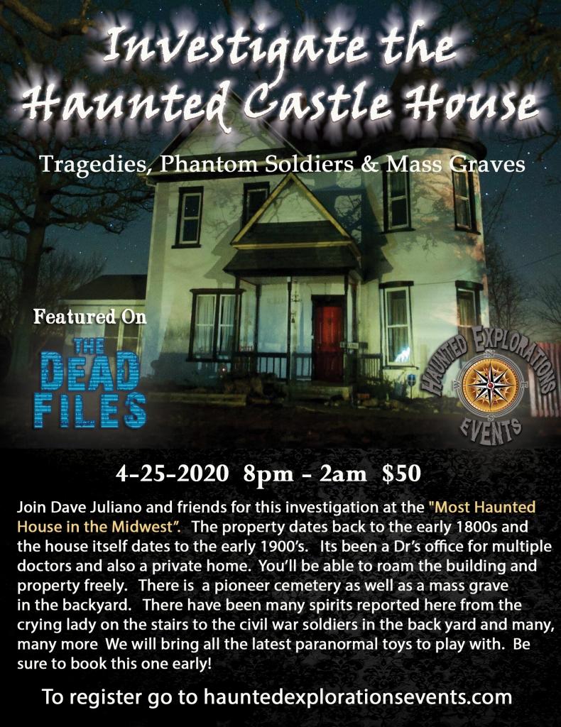 castle-house-4-20