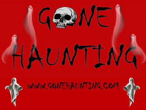 gone haunting