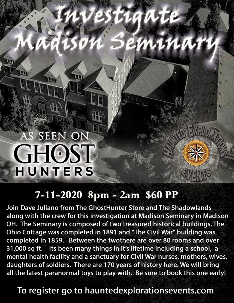 madison-seminary-7-20