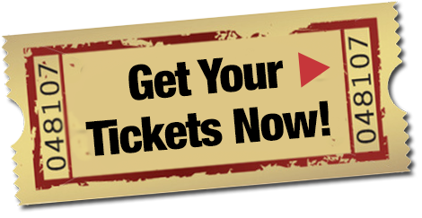 Get-Your-Tickets-Here