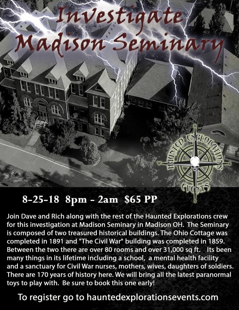 madison-seminary-8-25-18