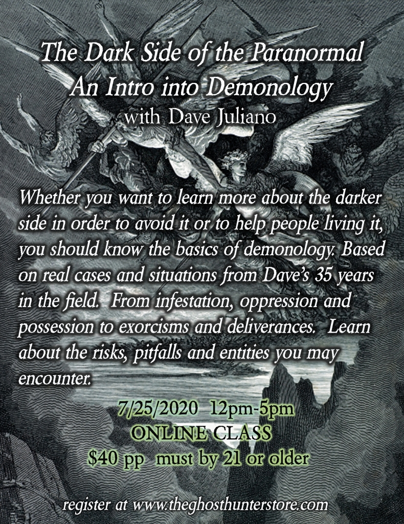 demonology-7-25-20