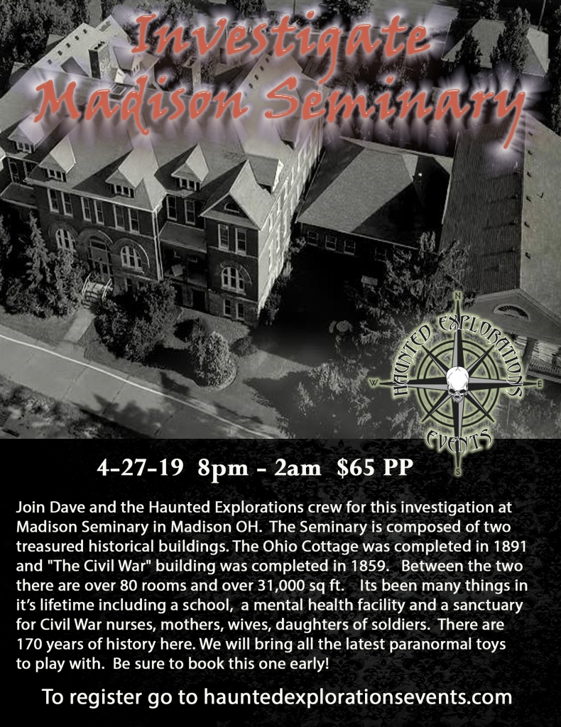 madison-seminary-4-19